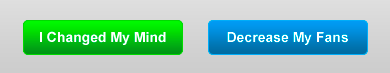 Pagemodo cancellation process A new take on Cancel and OK buttons…