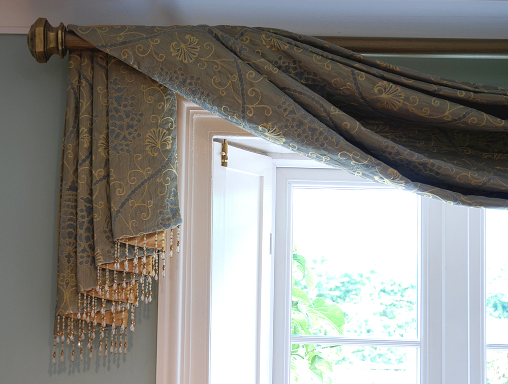 Jane-Bick-curtains-012w.jpg