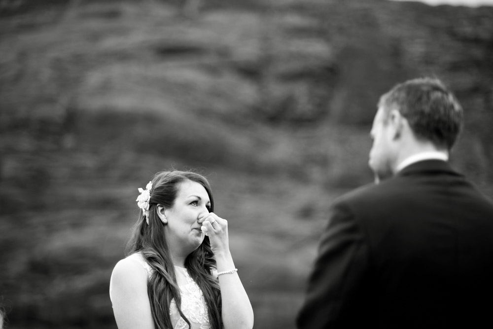 wedding photography-31.jpg