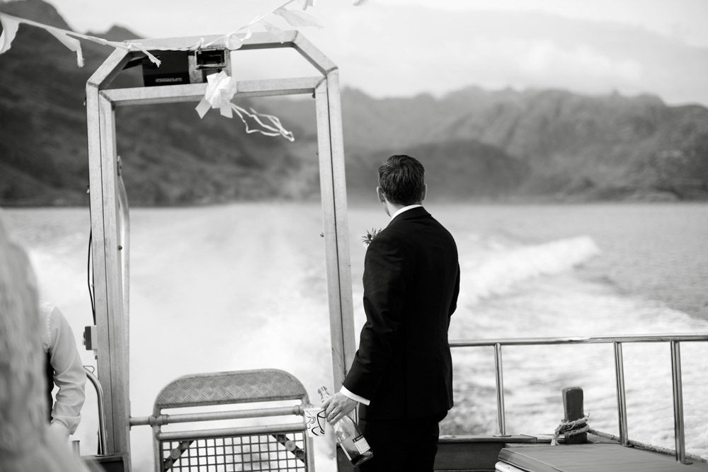wedding photography-48.jpg