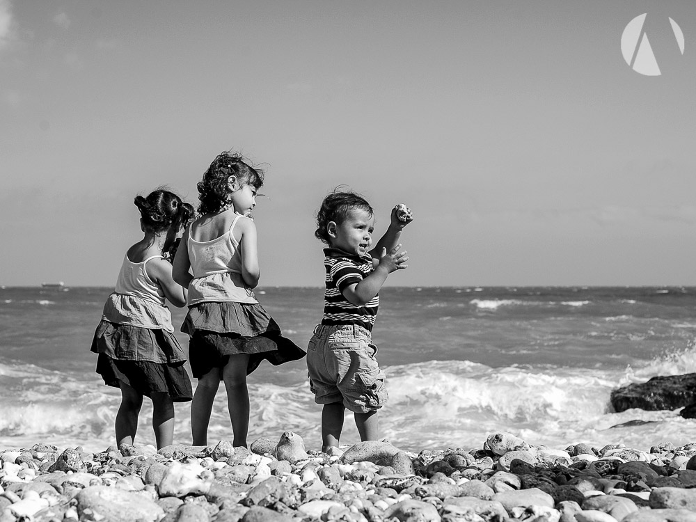 family-portraits-sussex-13.jpg