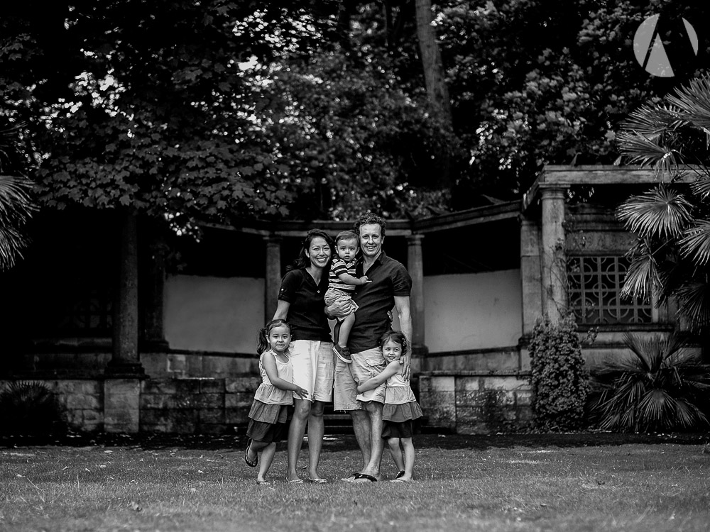family-portraits-sussex-4.jpg