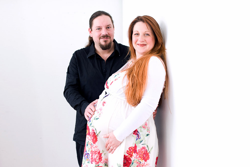 maternity photography Eastbourne