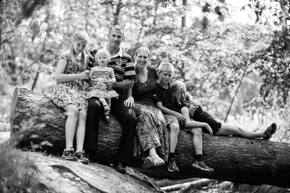 Family photographer Eastbourne
