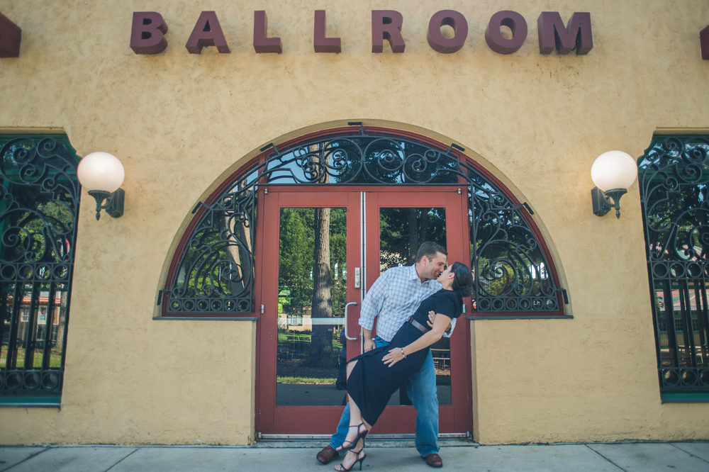 Glen Echo Park Engagement Session By Mantas Kubilinskas-4.jpg