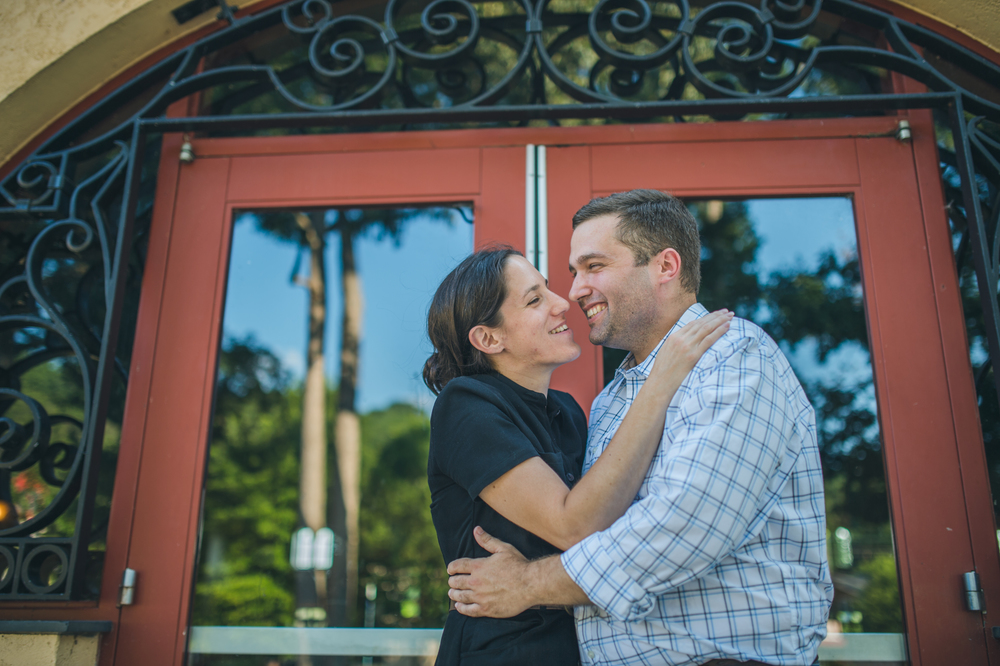 Glen Echo Park Engagement Session By Mantas Kubilinskas-5.jpg