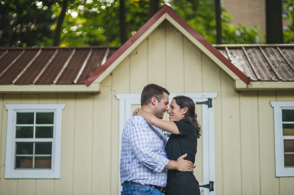 Glen Echo Park Engagement Session By Mantas Kubilinskas-10.jpg