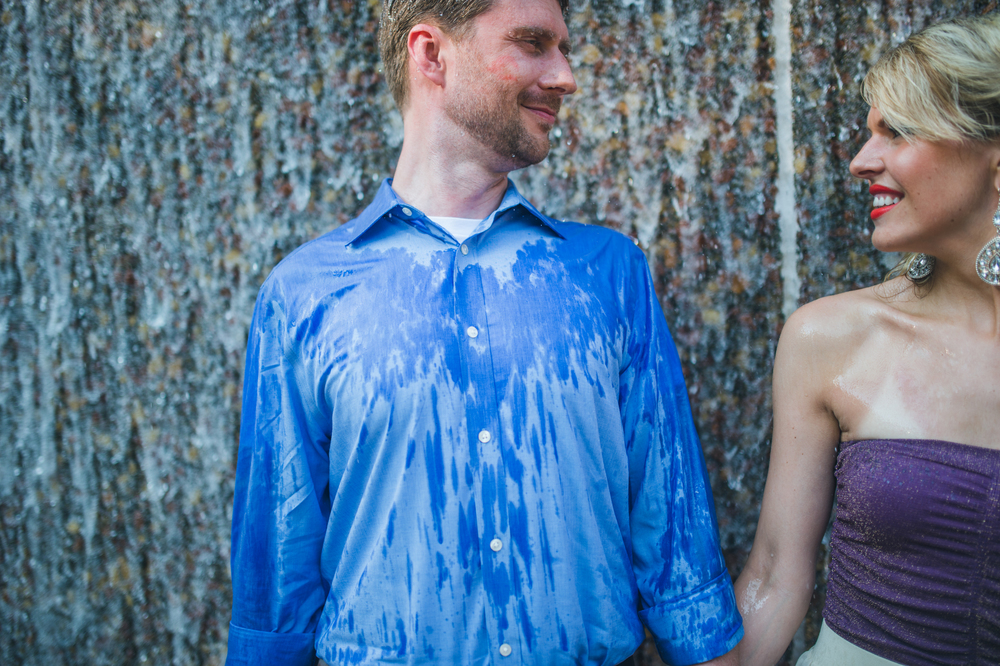 Crystal City engagement session by Mantas Kubilinskas-11.jpg