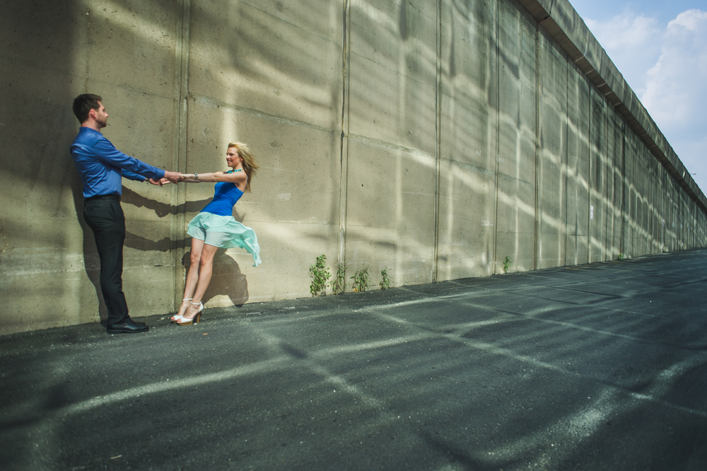 Crystal City engagement session by Mantas Kubilinskas.jpg