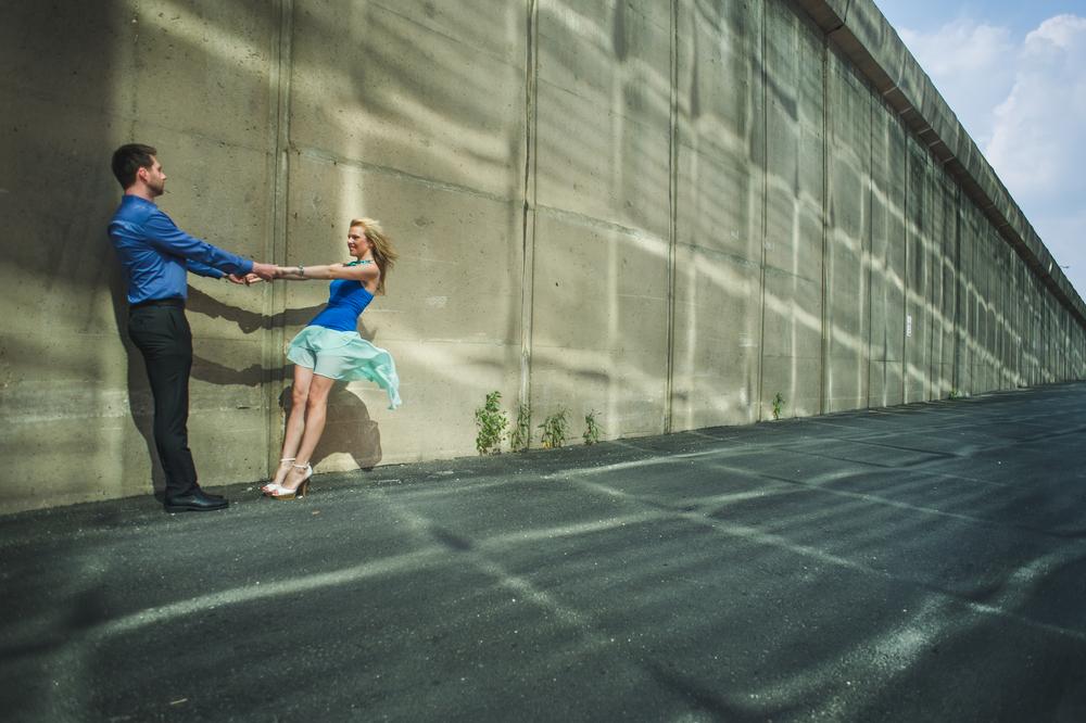 Crystal City engagement session by Mantas Kubilinskas.jpg