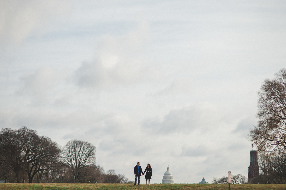 Artistic Engagement Photographer Washington DC-6.jpg