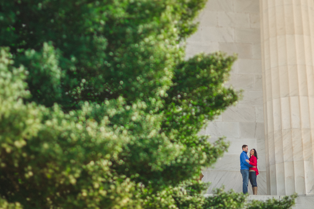 Artistic Engagement Photographer Washington DC-9.jpg