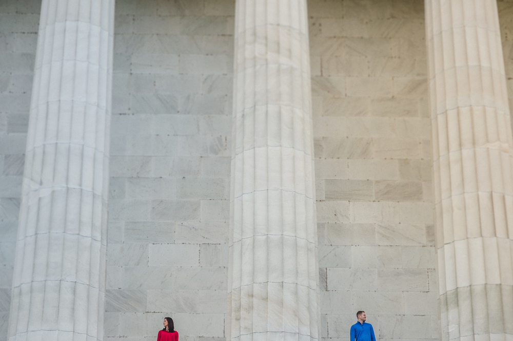 Artistic Engagement Photographer Washington DC-10.jpg