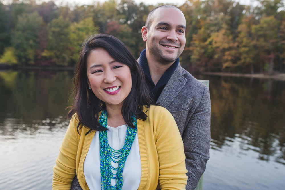 Fun Engagement session in Baltimore MD By Mantas Kubilinskas-3.jpg