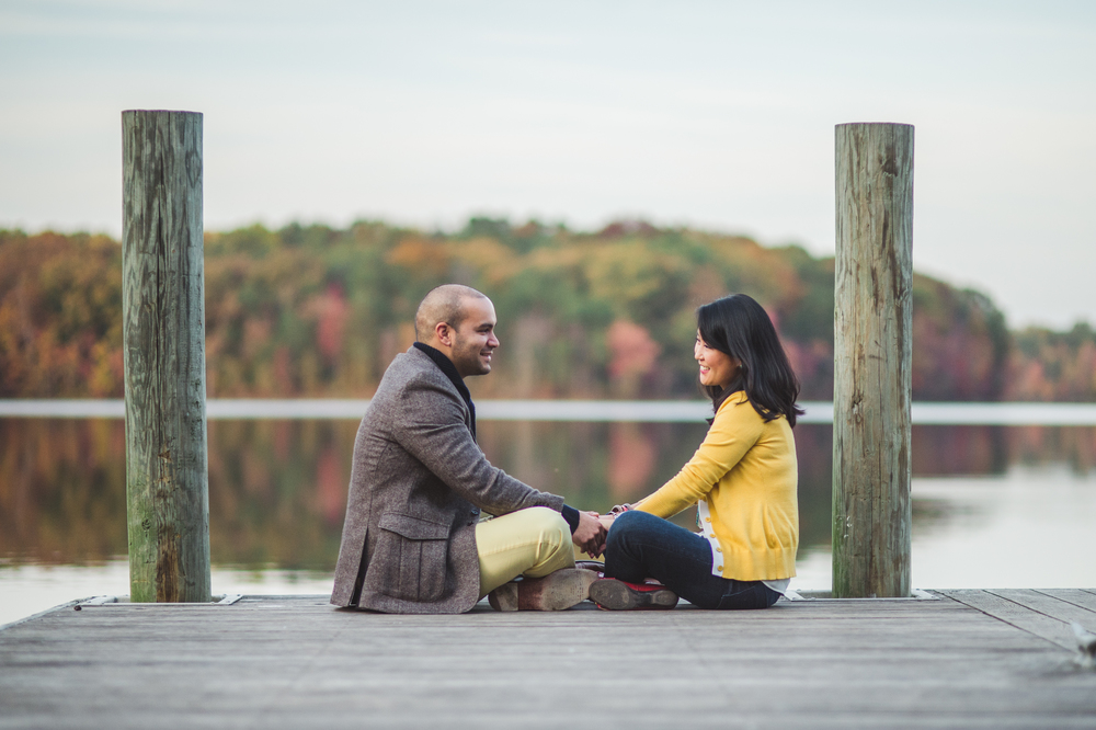 Fun Engagement session in Baltimore MD By Mantas Kubilinskas-5.jpg
