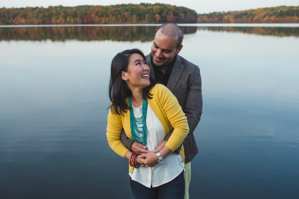 Fun Engagement session in Baltimore MD By Mantas Kubilinskas-4.jpg