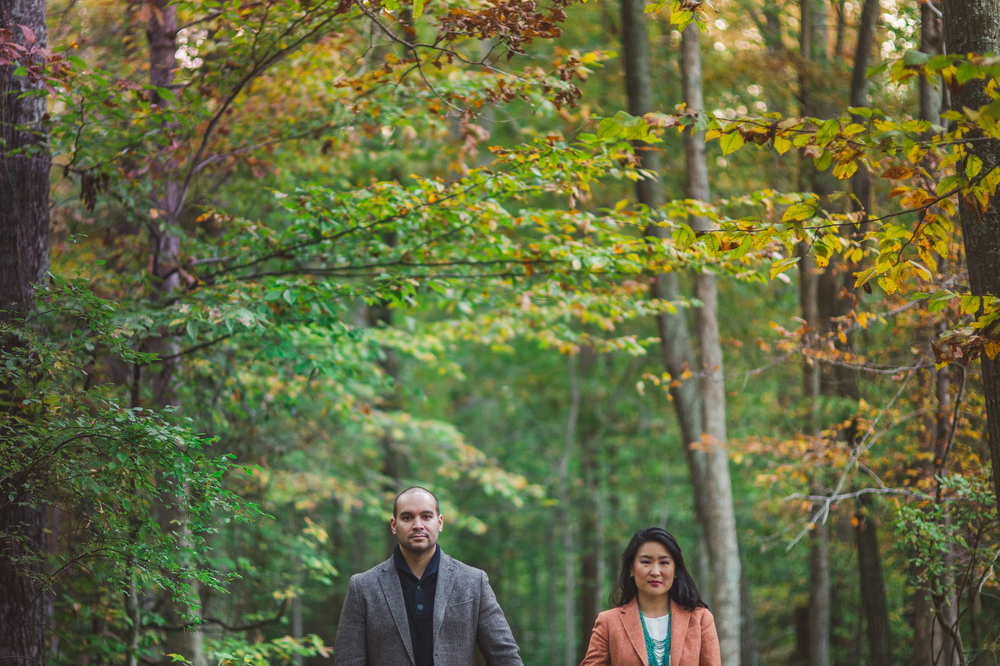 Fun Engagement session in Baltimore MD By Mantas Kubilinskas-9.jpg