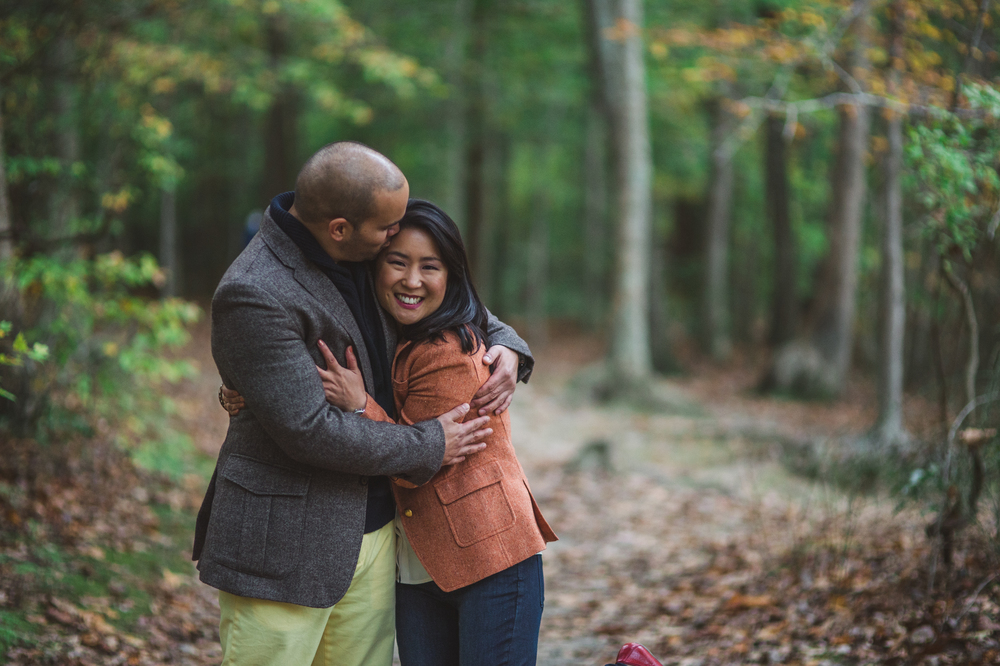 Fun Engagement session in Baltimore MD By Mantas Kubilinskas-10.jpg