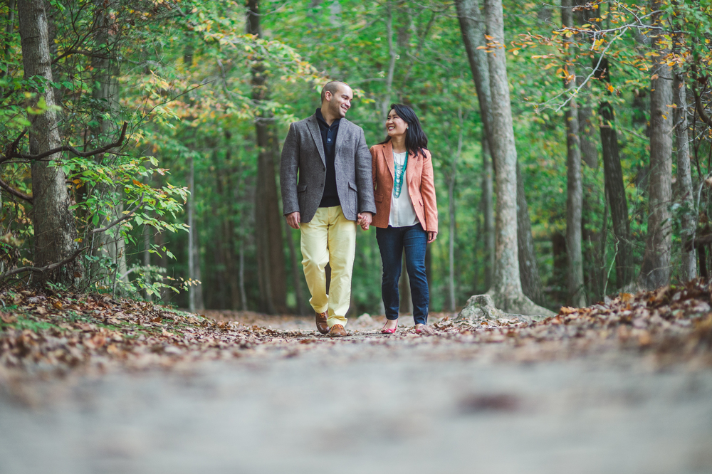 Fun Engagement session in Baltimore MD By Mantas Kubilinskas-11.jpg