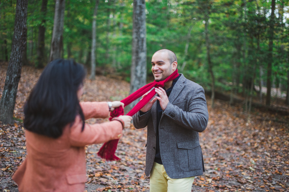 Fun Engagement session in Baltimore MD By Mantas Kubilinskas-19.jpg