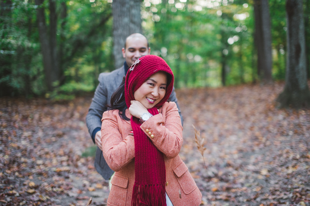 Fun Engagement session in Baltimore MD By Mantas Kubilinskas-20.jpg