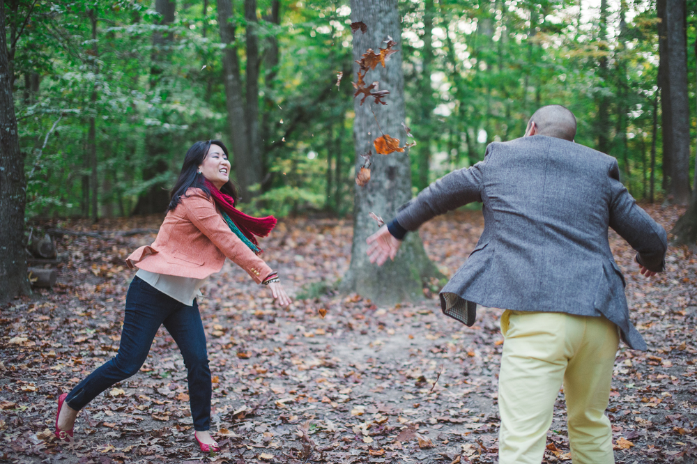 Fun Engagement session in Baltimore MD By Mantas Kubilinskas-21.jpg