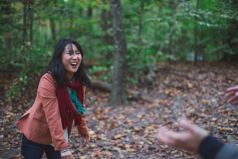 Fun Engagement session in Baltimore MD By Mantas Kubilinskas-22.jpg