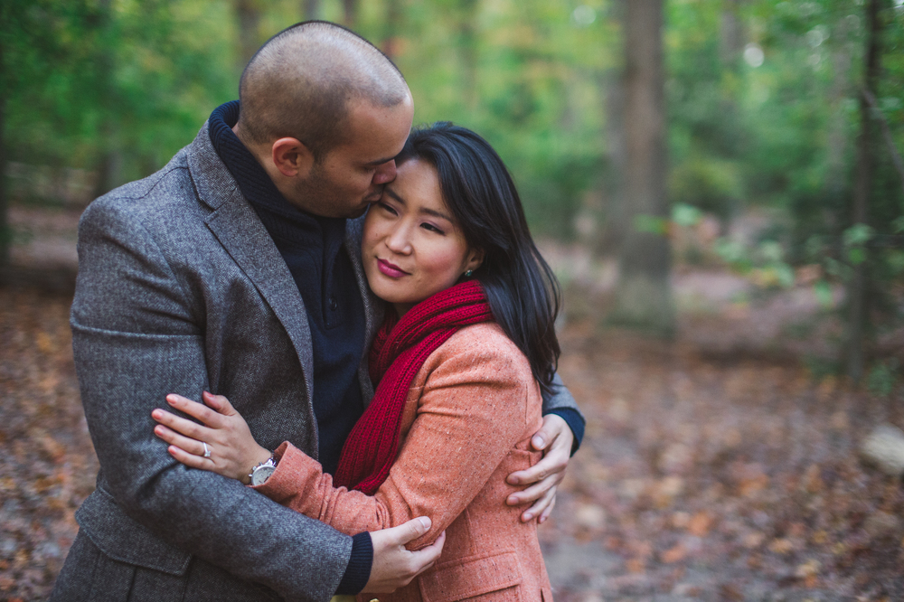 Fun Engagement session in Baltimore MD By Mantas Kubilinskas-23.jpg