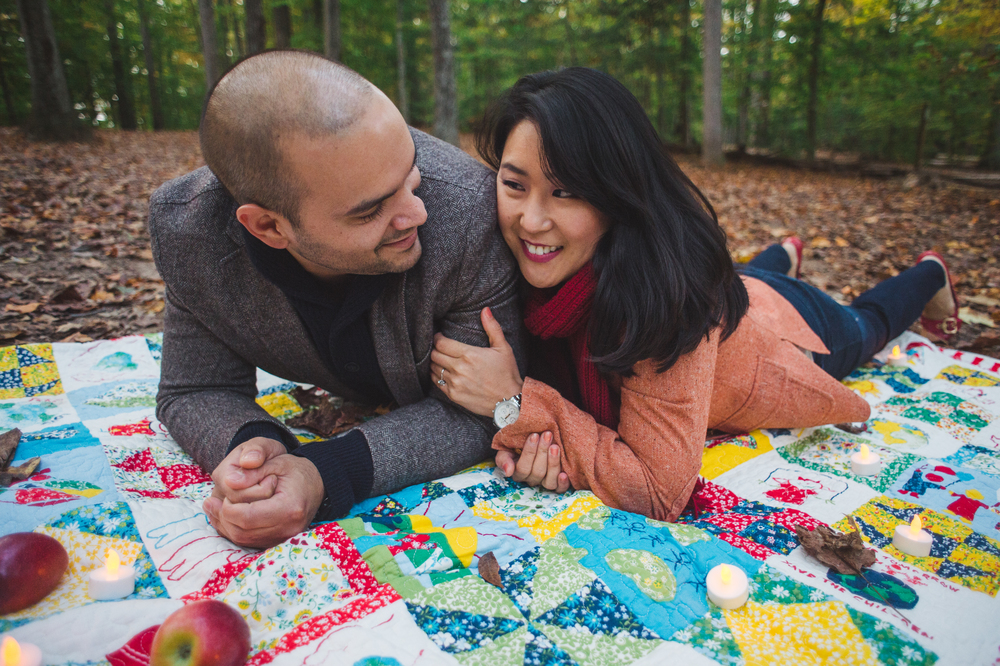 Fun Engagement session in Baltimore MD By Mantas Kubilinskas-24.jpg