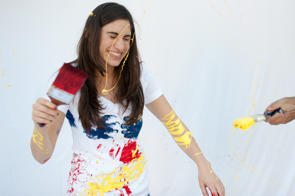 Paint War Engagement Session by Mantas Kubilinskas-4.jpg