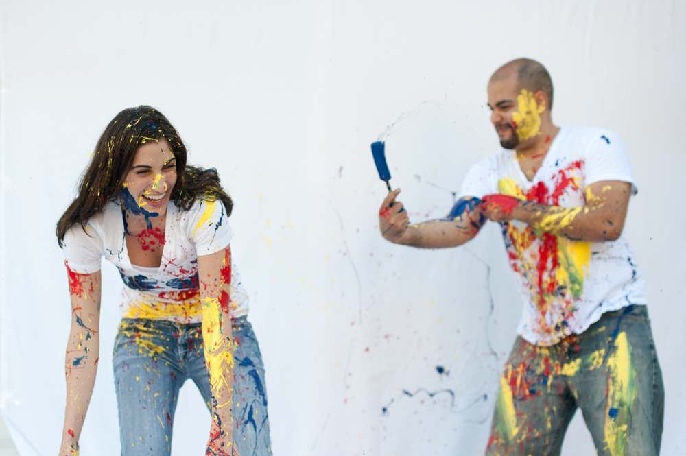 Paint War Engagement Session by Mantas Kubilinskas-9.jpg