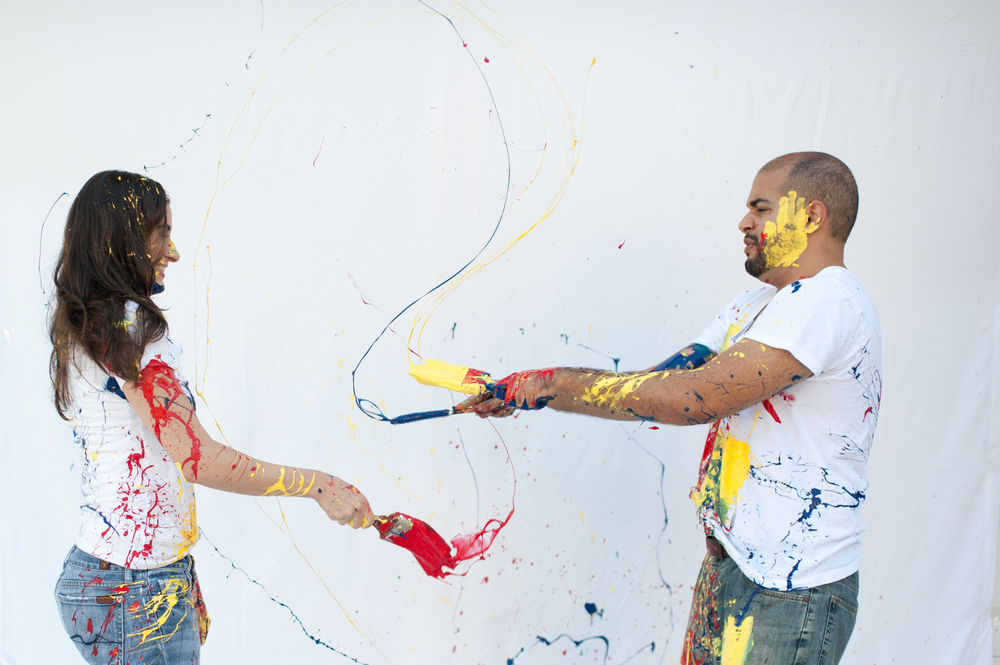 Paint War Engagement Session by Mantas Kubilinskas-10.jpg