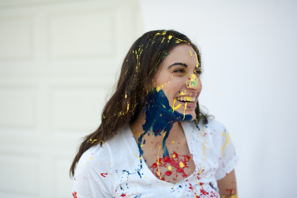 Paint War Engagement Session by Mantas Kubilinskas-11.jpg