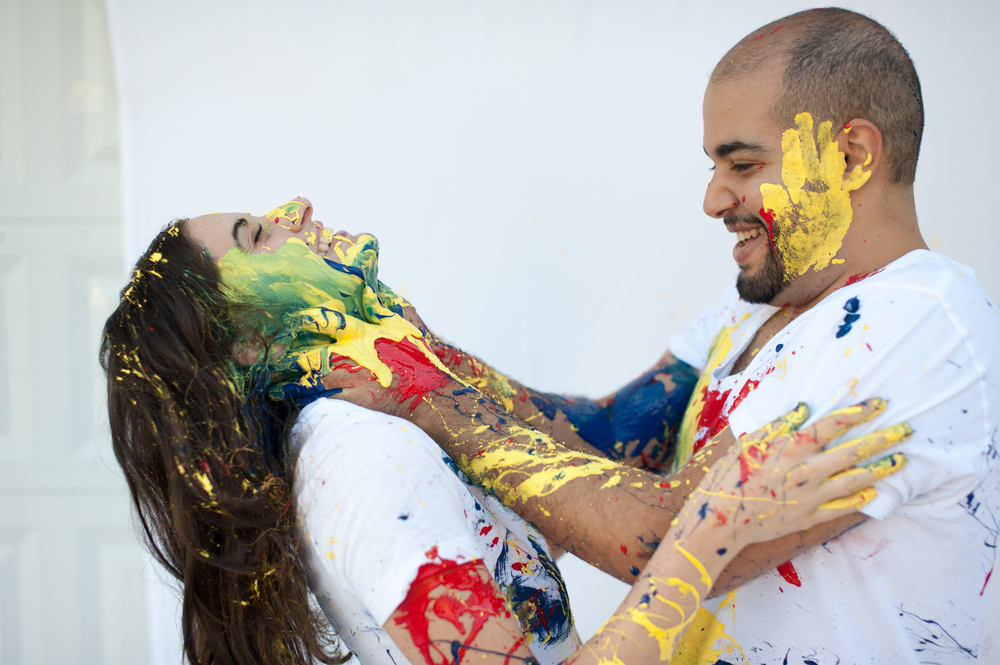Paint War Engagement Session by Mantas Kubilinskas-13.jpg