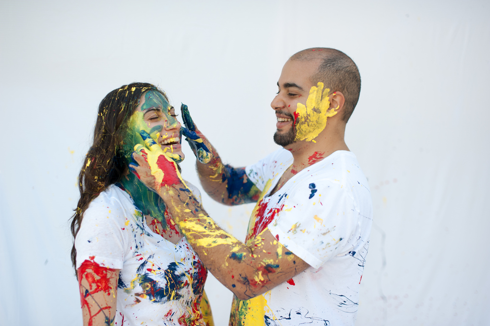 Paint War Engagement Session by Mantas Kubilinskas-14.jpg