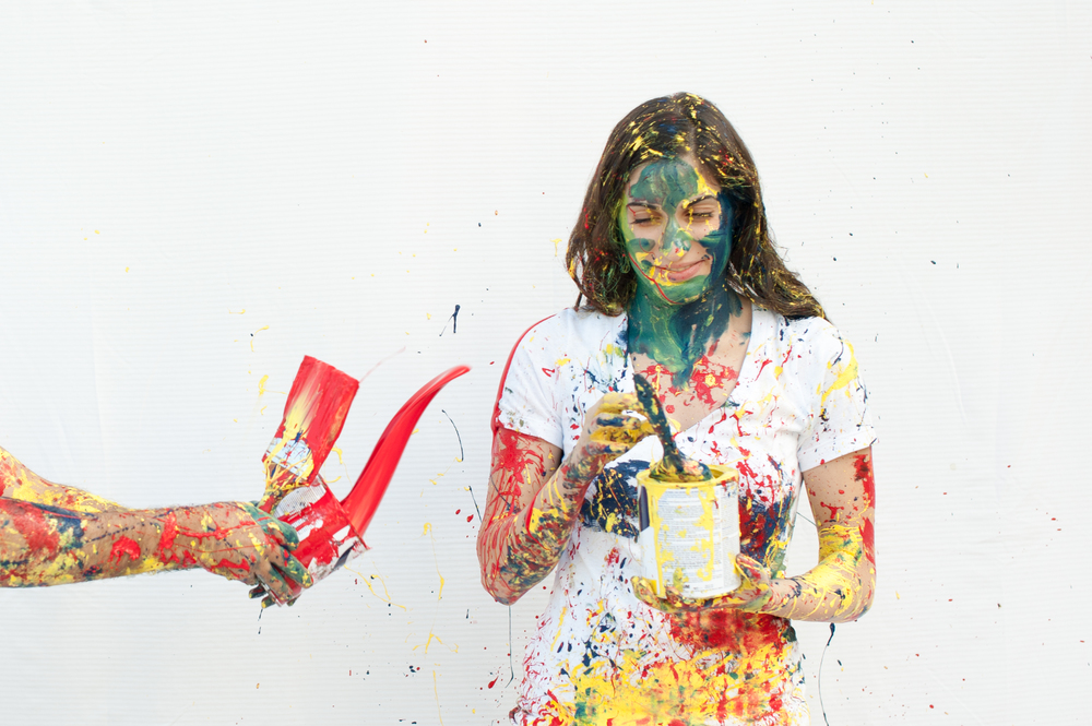 Paint War Engagement Session by Mantas Kubilinskas-19.jpg