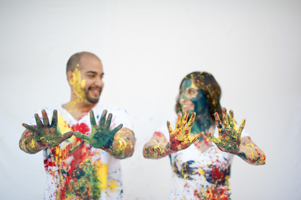 Paint War Engagement Session by Mantas Kubilinskas-18.jpg