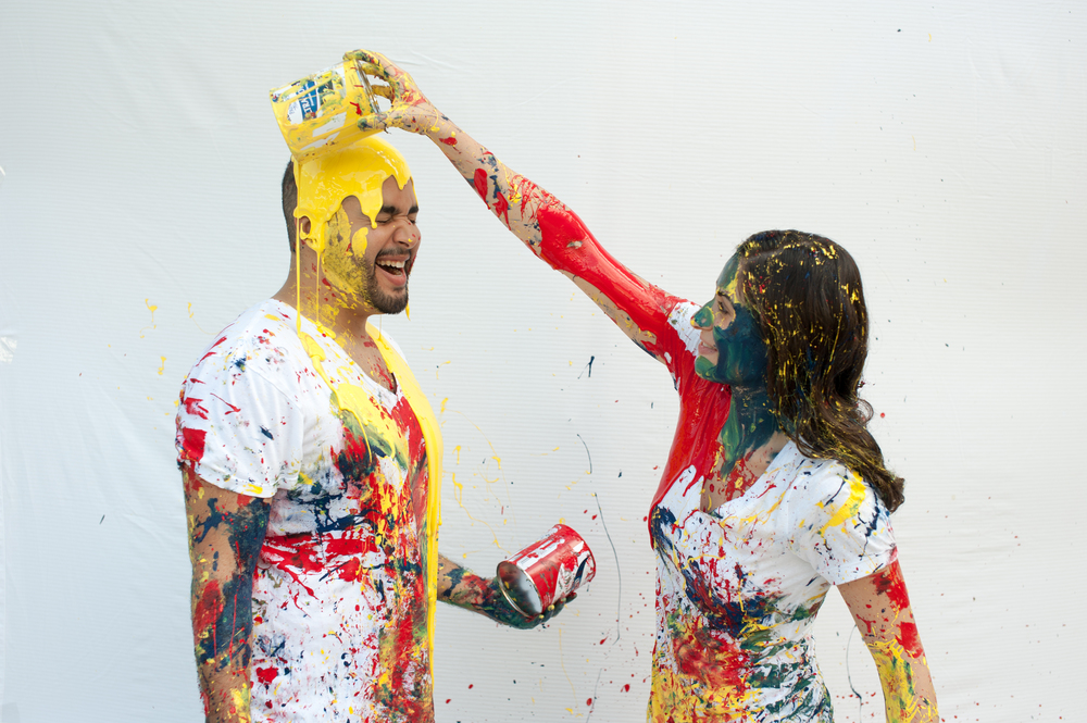 Paint War Engagement Session by Mantas Kubilinskas-21.jpg