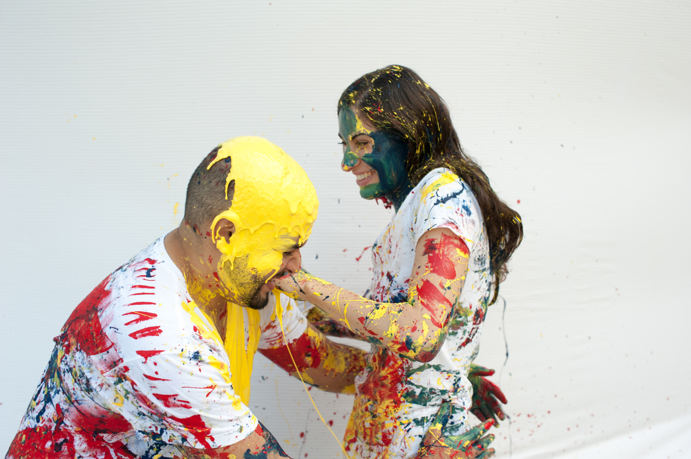 Paint War Engagement Session by Mantas Kubilinskas-22.jpg