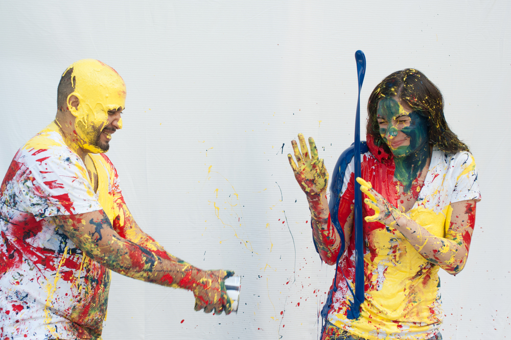 Paint War Engagement Session by Mantas Kubilinskas-24.jpg