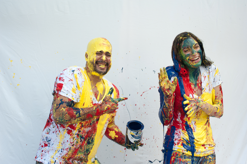 Paint War Engagement Session by Mantas Kubilinskas-25.jpg