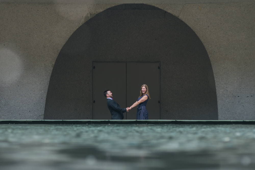 Crystal City engagement session by Mantas Kubilinskas-3.jpg