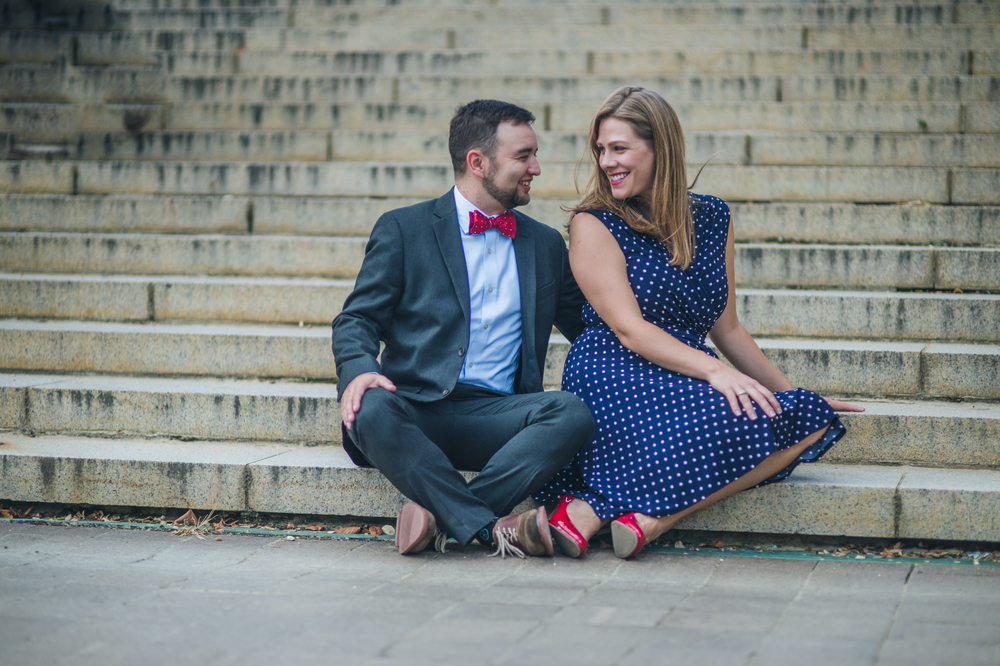 Crystal City engagement session by Mantas Kubilinskas-5.jpg