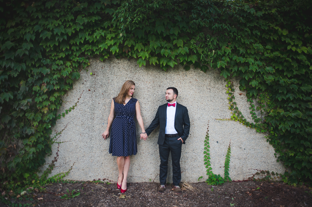 Crystal City engagement session by Mantas Kubilinskas-6.jpg