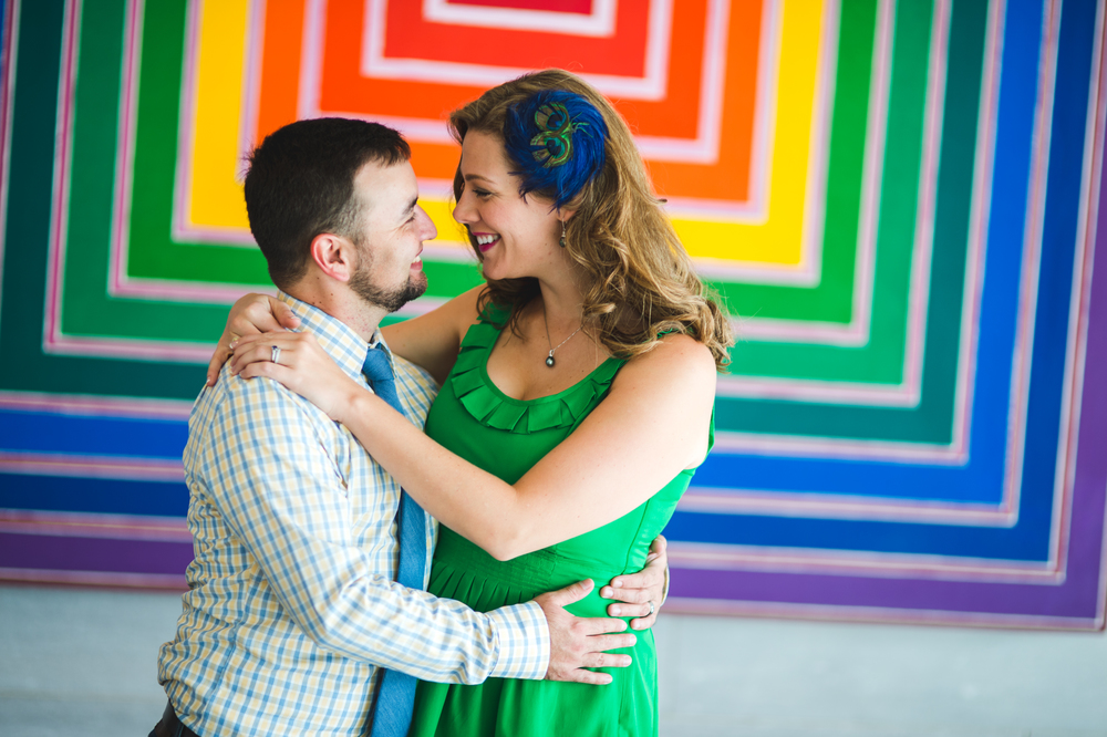 Crystal City engagement session by Mantas Kubilinskas-12.jpg