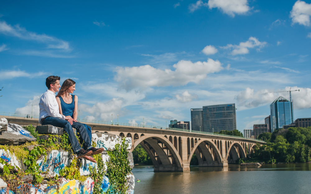 Navy Yard DC engagement session by Mantas Kubilinskas-2.jpg
