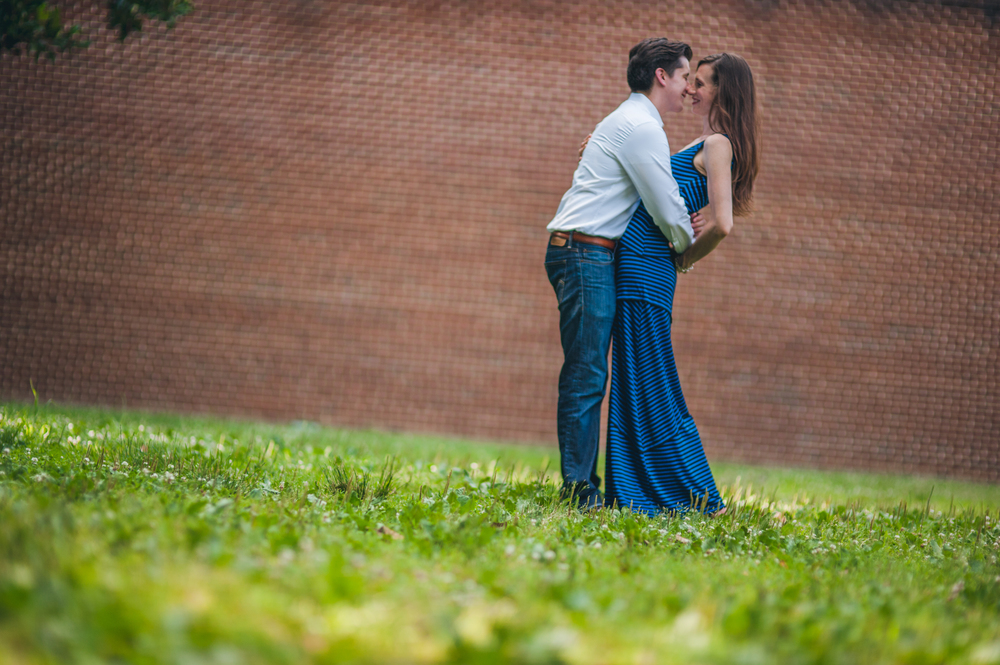 Navy Yard DC engagement session by Mantas Kubilinskas-6.jpg