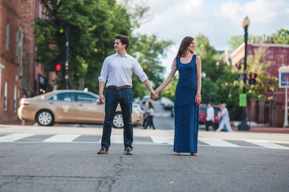 Navy Yard DC engagement session by Mantas Kubilinskas-8.jpg
