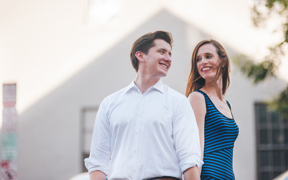 Navy Yard DC engagement session by Mantas Kubilinskas-9.jpg