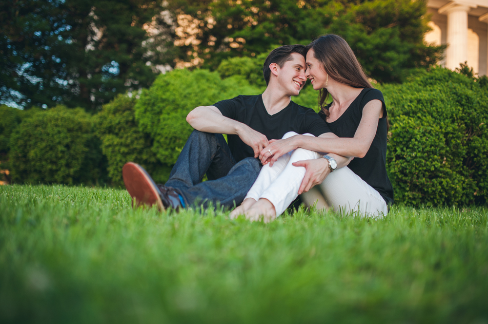 Navy Yard DC engagement session by Mantas Kubilinskas-14.jpg
